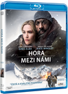 Hora mezi námi Blu-ray