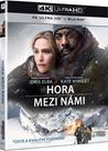 Hora mezi námi UHD + Blu-ray