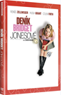 DVD Deník Bridget Jonesové