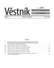 Věstník Min.zdravotnictví 2021/005