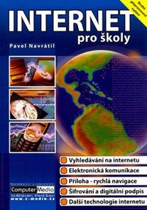 Internet pro školy - 2.vydání