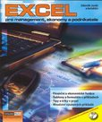 Excel pro management, ekonomy a podnikatele + CD