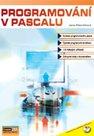 Programování v Pascalu + CD