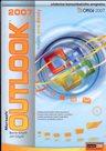 Outlook 2007 nejen pro školy