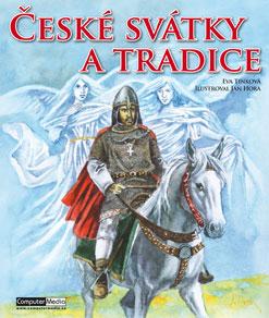 České svátky a tradice