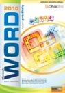 Word 2010 nejen pro školy
