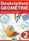 Deskriptivní geometrie - 2. díl