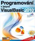 Programování v jazyce VisualBasic 2010