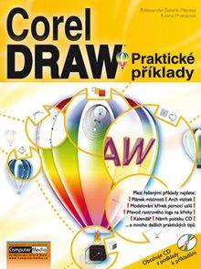 Corel Draw - praktické příklady