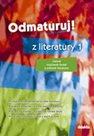Odmaturuj z literatury 1.díl