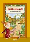 Člověk a jeho svět pro 1. ročník základní školy - učebnice