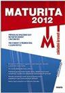 Maturita 2012 ? Matematika