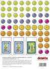 Matematika pro 2. ročník základní školy - vystřihovací příloha