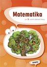 Matematika pro 3. ročník základní školy - učebnice