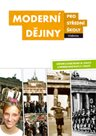 Moderní dějiny pro SŠ - učebnice