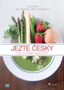 Jezte česky