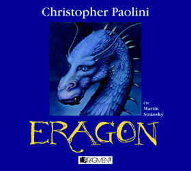 CD Eragon