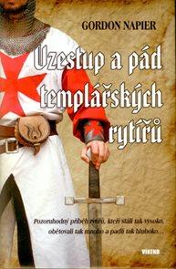 Vzestup a pád templářských rytířů