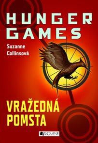 Vražedná pomsta Hunger games
