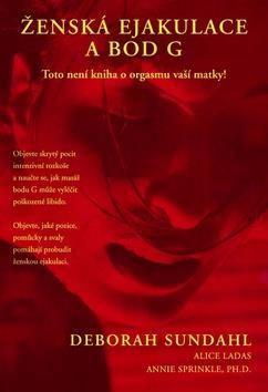 ženská ejakulace sex video cz