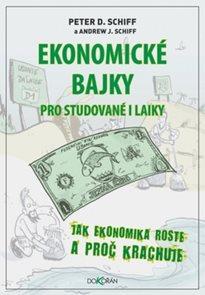 Ekonomické bajky