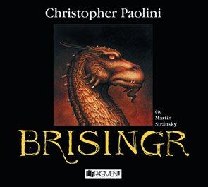 CD Brisingr