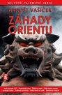 Záhady Orientu