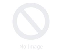 Čtyřlístek omalovánka - obtáhni a vykresli