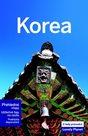 Korea - turistický průvodce Lonely Planet