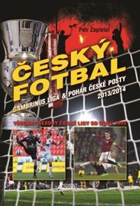 Český fotbal Gambrinus liga a Pohár České pošty