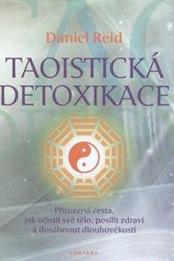 Taoistická detoxikace