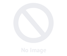Magie barev - Richard Webster - 15x21