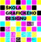 Škola grafického designu