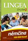 EasyLex 2 Plus Němčina