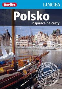 Polsko -  turistický průvodce v češtině