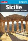 Sicílie -  turistický průvodce v češtině