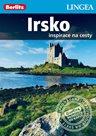 Irsko - turistický průvodce v češtině