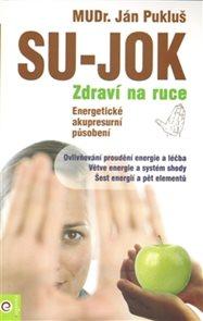 Su Jok - Zdraví na ruce