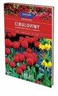 Cibuloviny - zahrada plus