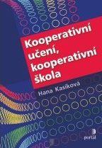 Kooperativní účení, kooperativní škola