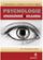 Psychologie Atkinsonové a Hilgarda, přepracované vydání