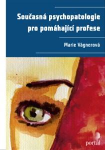 Současná psychopatologie pro pomáhající profese - 17x24