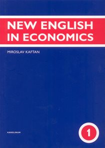 New English in Economics 1