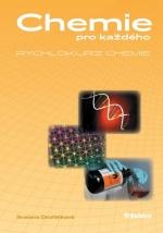 Chemie pro každého ( rycholokurz chemie)