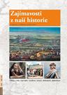 Zajímavosti z naší historie