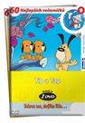 Tip a Tap kolekce 2 DVD