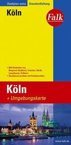 Kln / Kolín - pl. FK 1:23t