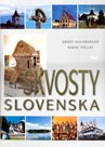 Skvosty Slovenska