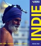 Indie - země-lidé-bohové-chrámy-umění