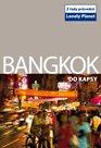 Bangkok do kapsy -  průvodce Lonely Planet-Svojtka /Thajsko/